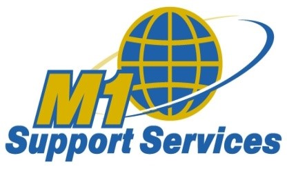 M1 SUPPORT SERVICES